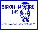 Birch-Moore, Inc.